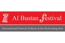 Festival Al Bustan