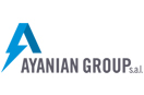 Ayanian Group