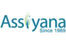Assiyana
