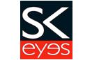 Skeyes Media