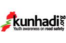 Kunhadi