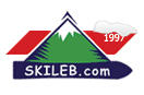Ski Leb