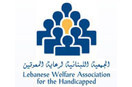 Lebanese Welfare Association for the Handicapped