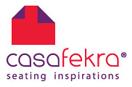 Casa Fekra