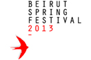 Beirut Spring Festival