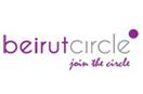 Beirut Circle