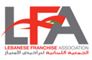 Lebanese Franchise Association