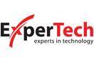 ExperTech