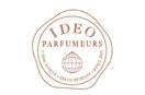 Ideo Parfumeurs