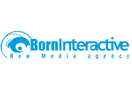 Born Interactive O.C sal.