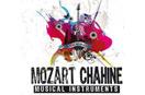 Mozart Chahine sarl