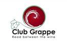 Club Grappe