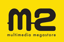 Multimedia Megastore