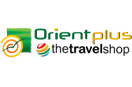 Khabbaz Orient Plus Travel & Tourism s.a.r.l.