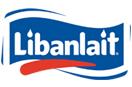 Libanlait