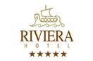 Riviera Hotel & Beach Lounge
