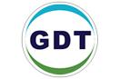 Ghanem Development and Trading