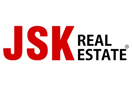 JSK Real Estate