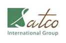 Satco International Group