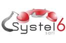 Systel6 sarl