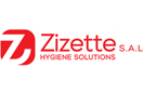 Zizette Group